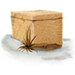 Item crate desert one 01
