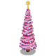 Giant Pink Tree-icon
