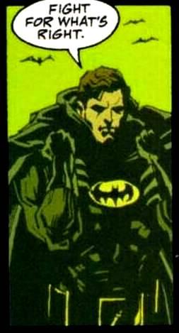 BATMAN BATMAN BATMAN! Bruce_Wayne_I_Joker_001