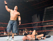 June 13, 2005 Raw.32