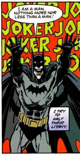 BATMAN BATMAN BATMAN! 261px-Batman_Joker_I_Joker_004