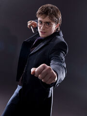 HarryPotterPromoPic7