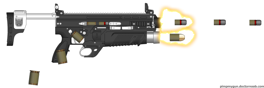IMG:http://images1.wikia.nocookie.net/__cb20101217222251/callofduty/images/d/d1/PMG_Urban_Grenade_Shotgun.jpg