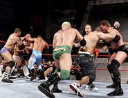 October 3, 2005 Raw.29