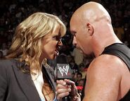 October 3, 2005 Raw.36