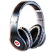 Item beatsbydre 01