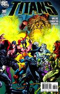 Titans Vol 2 30