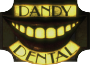 Dandy Dental