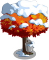 Maple7-icon
