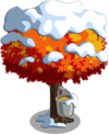 Maple8-icon