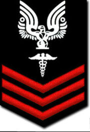 Medic corps
