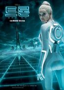 Tron-legacy-korean-posters-5
