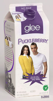 Puckleberry-Juice-rachel-and-puck-9303026-600-1131