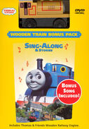 Sing-a-LongandStorieswithFreeWoodenRailwayBen
