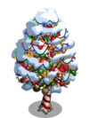 Ornament Tree10-icon