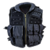 Item carryalldefensevest 01