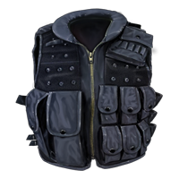 Huge item carryalldefensevest 01