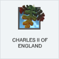 Charles II of England PL