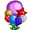 Balloons (crop)-icon