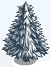 Holiday Tree (tree)1-icon
