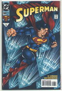 Superman Vol 2 98