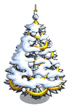Holiday Tree (tree)8-icon