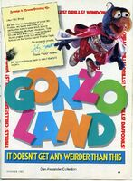 Gonzoland1