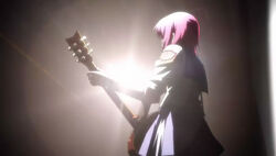 Iwasawa performance