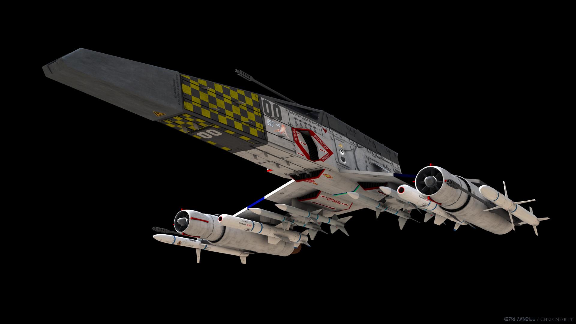 Riddicks_E_Wing_DDG.jpg