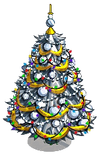 Holiday Tree (tree)6-icon