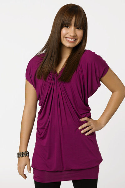 Mitchie Torres Camp Rock Wiki