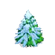 Small Snow Pine-icon.png