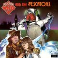 DW and the Pescatons Argo record cover.jpg