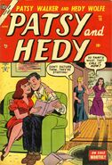 Patsy and Hedy Vol 1 16