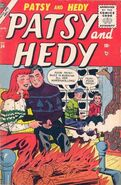 Patsy and Hedy Vol 1 34