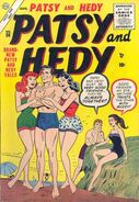 Patsy and Hedy Vol 1 36