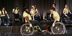 Glee-ep-9-wheels-wheelchairs1