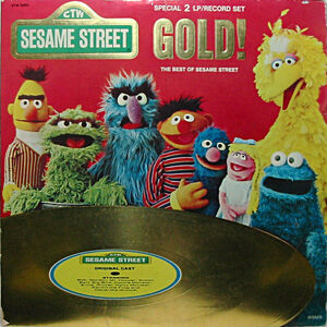 Sesamegold