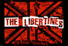 The-Libertines-Flag-Posters