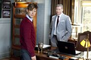 Tower-prep-s1e2-monitored-03-1-