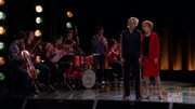 Glee 2x08 furt ohio snapshot-450x253