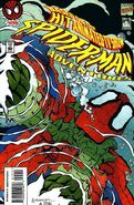 Spider-Man Adventures Vol 1 15