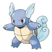 008Wartortle