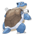 009Blastoise.png