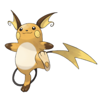 026Raichu