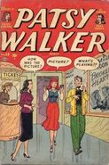 Patsy Walker Vol 1 39