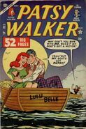 Patsy Walker Vol 1 52