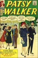 Patsy Walker Vol 1 107