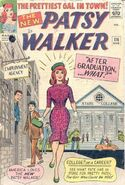 Patsy Walker Vol 1 116