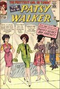 Patsy Walker Vol 1 119